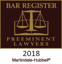 Martindale-Hubble-badge-2018