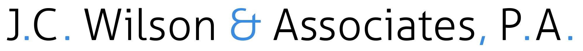 WIlson and Associates P.A.
